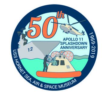 Apollo 10 and Pop Culture | Space STEM
