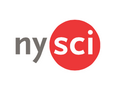 New York Hall of Science logo